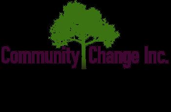 350 x 231px 72dpi Community Change Logo_Horiz-01