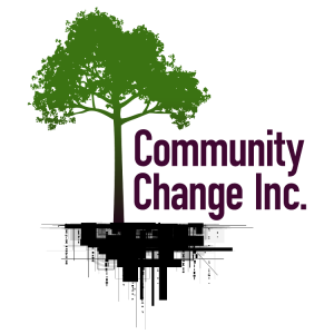 CCI Logo Square-72dpi