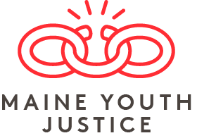 Maine Youth Justice