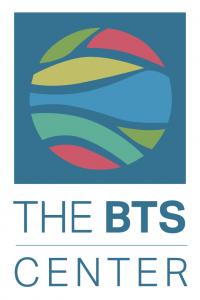 The BTS Center
