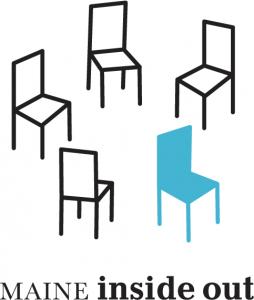 maine_inside_out-logo
