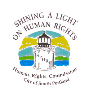 Human Rights Commission of South Portland: Shining a Light on Human Rights